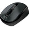 Photos Wireless Mobile Mouse 3500 Gris